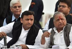 Samajwadi Party to split? 'Mulayam Singh Yadav could declare party split' say sources