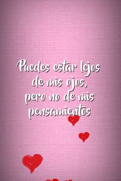 Morning Love Quotes, Good Morning Love, Good Morning Messages, Love Messages, Amor Quotes, Life Quotes, Funny Quotes, Spanish Inspirational Quotes, Spanish Quotes