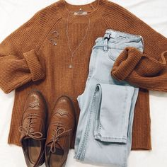 Glamour Vintage, Outfits Damen, Little Fashion, Office Wear, Fashion Addict, Fall Outfits, Tomboy Outfits, Emo Outfits, Office Outfits