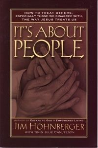 Studying together a ready reference bible handbook by mark finley its about people by jim hohnberger fandeluxe Choice Image
