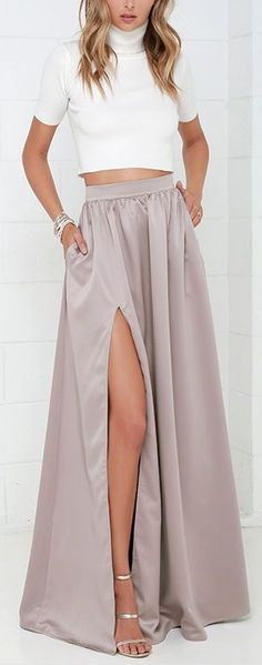 bridesmaid skirts