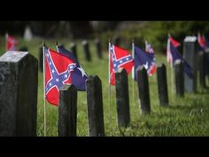 "Confederate Memorial Day 2017   Just two states - Alabama and Mississippi - keep on marking the day with an official state occasions. Georgia finished its remembrance of Confederate Memorial Day in 2015 supplanting it with a day named ""State Holiday."" Other states including Florida and South Carolina stamp the day at various circumstances yet not as a state occasion."