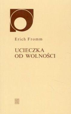 Erich Fromm i spojrzenie psychoanalityczne