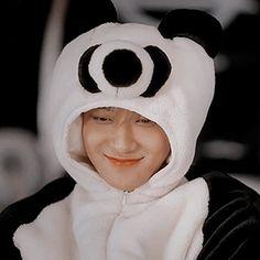 please like or. Park Chanyeol, Baekhyun, Tao Exo, Drama Eng Sub, Chines Drama, Kim Taehyung Funny, Huang Zi Tao, Korean Boys Ulzzang, Idol