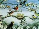 Silly Symphonies - Birds in the Spring (1933) - a video for you!