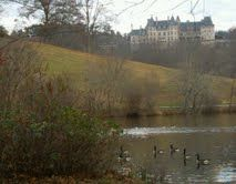 The Biltmore Estate - if you've never been here.... it's a must.