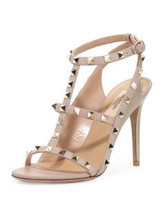 Love them, but maybe in black ..