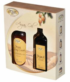 Amazon.com: Vitamins High Quality Natural Moroccan Argan Oil Hair Styling Cream Reducing Frizzing & Curling Volume (10.15 Oz/300 ml) AND Moroccan Argan Oil for Hair Treatment (3.4 Oz/100 ml) Kit Set Deal, Premium Luxury Argan Gold Series, Salts Free, Alcohol Free, Cold Pressed Argan Oil - The Ultimate Moroccan Leave-in Treatment to Nourish, Protect, Shape, Style and Preserve Your Hair's Vitality & Radiant Shine; The Ideal Valentine's Day Gift Set in a Decorated Box