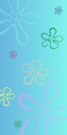 Christmas Wallpaper Iphone Disney Weihnachtstapete Iphone Disney Wallpaper Iphone - AWESOME on We Heart It Tumblr Wallpaper, Iphone Wallpaper Vsco, Cartoon Wallpaper Iphone, Iphone Background Wallpaper, Retro Wallpaper, Aesthetic Pastel Wallpaper, Disney Wallpaper, Iphone Wallpapers, Wallpaper Quotes