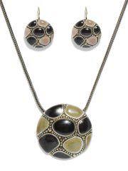 Svelte Jewellery