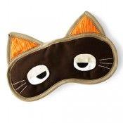Super cute! Kittie-Sleep Mask =^.^=