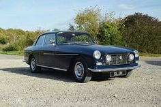 1972 Bristol 411 Series 2 Bristol Cars, Cars And Motorcycles, Vintage Cars, Classic Cars, British, Surface, Passion, Bike, Stylish