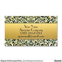 Business cards leopard print choice image card design and card pixdezines leopard spots business cards business cards pixdezines leopard spots business cards business cards pinterest leopard reheart Images