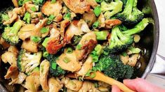 The BEST Paleo Chicken and Broccoli with Keto and chicken stir-fry sauce. Easy Healthy Chinese Chicken and Broccoli stir-fry for low carb meals ! Chinese Paleo Chicken and Broccoli stir-fry with tender chicken breasts and chicken Broccoli Recipes, Cauliflower Recipes, Paleo Recipes, Dinner Recipes, Fish Recipes, Meat Recipes, Chicken Broccoli Stir Fry, Paleo Stir Fry Chicken, Paleo Chicken Breast