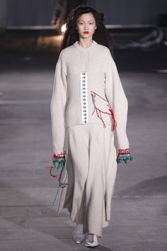 http://www.vogue.com/fashion-shows/fall-2016-ready-to-wear/joseph/slideshow/collection