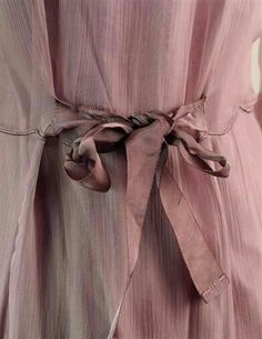 God and Country in Tennessee Country, Shabby, Rustic. Dusty Pink, Dusty Rose, Blush Pink, Deco Rose, Old Rose, Romantic Outfit, Mauve Color, Rose Cottage, Lavender Cottage