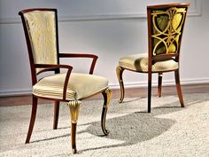 VG-891 Chairs