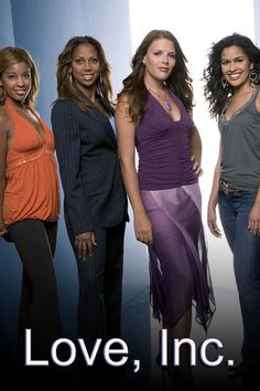 Holly Robinson Peete played the role of Clea in episodes on the television series Love Inc All Movies, Popular Movies, Movies And Tv Shows, Hindi Movies, Sullivan Stapleton, Sarah Wayne Callies, Dominic Purcell, Josh Dallas, Jaimie Alexander