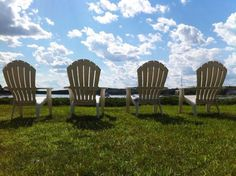 Find your ideal Bourne vacation rental home, cottage or condo using our Power Search, tailored for Cape Cod summer and beach rentals. Cape Cod Vacation Rentals, Cape Cod Ma, Outdoor Chairs, Outdoor Decor, Beach Chairs, Ideal Home, Cottage, Garden Ideas, Gray