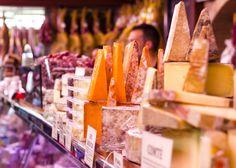ispanyol peynirleri