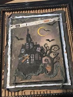 Halloween cricut Halloween Paper Crafts, Halloween Doodle, Halloween Books, Halloween Prints, Halloween Items, Halloween Cards, Holidays Halloween, Vintage Halloween, Halloween Fun