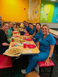 Dental Care, Pediatrics, Dental Caps, Dental Health