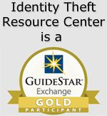 Identity Theft: #1 Consumer Complaint 15 Consecutive Years | ITRC Surveys & Studies | ID Theft Blog