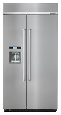 1363 best kitchen refrigerators images on pinterest in 2018 best rh pinterest com