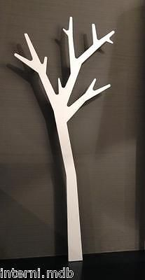 Coat hook shaped tree | Ideas for the House | Pinterest | Beehive ...