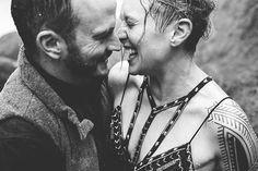 Sahalie Falls, Oregon  @nartats wedding + elopement + love + adventure photographer