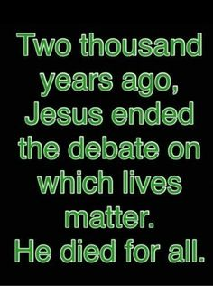 Good Friday Quotes Religious, Friday The 13th Quotes, Good Friday Quotes Jesus, Friday The 13th Funny, Funny Friday Memes, Catholic Quotes, Good Morning Happy, Good Morning Quotes, Happy Friday Humour