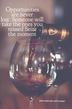 Wine Wednesday: Cabernet Sauvignon – The Wine Life Direct Cellars, Wine Meme, Wine Direct, Wine Baskets, Wine Deals, Wine Quotes, Wine Wednesday, Cheap Wine, Cabernet Sauvignon
