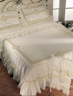 Morocco, Diy And Crafts, Bed, House, Furniture, Home Decor, Bedspreads, Beds, Needlepoint