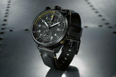 Hamilton Khaki Takeoff Auto Chrono Limited Edition #relojes #wallpapers