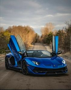 Fast Sports Cars, Sport Cars, Fancy Cars, Cool Cars, Honda Civic New, Lamborghini Aventador Wallpaper, Ferrari, Best Jdm Cars, Sports Cars Lamborghini