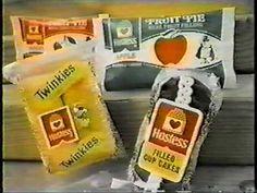 87 Best 1980s tv commercials images in 2018   Tv commercials