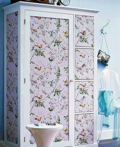 revamp-cupboard http://www.goodhousekeeping.co.za/en/2012/10/revamp-a-wardrobe/#