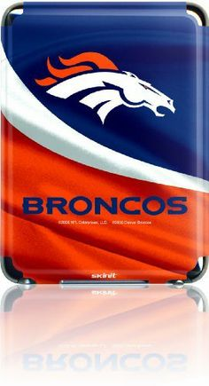 1000 images about broncos for the home on pinterest for Denver broncos colors
