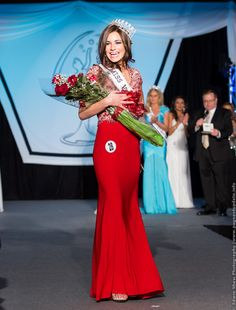 http://pageant-mania.ephpbb.com/t8477p50-road-to-miss-usa-2014-june-8th-baton-rouge-louisiana