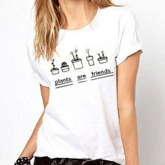 Womens Funny T shirt White Parody I Speak Fluent Sarcasm Fashion American T-shirt Woman Tee Tops Street