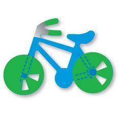 moldes eva bicicleta                                                                                                                                                                                 Mais