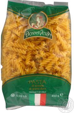 "Képtalálat a következőre: ""donna pasta"" Snack Recipes, Snacks, Fusilli, Chips, Food, Snack Mix Recipes, Appetizer Recipes, Appetizers, Potato Chip"