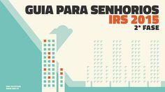 Tendo em conta a importância das alterações introduzidas, disponibilizamos-lhe um guia(http://bit.ly/1V7f5xE) para o ajudar a preencher corretamente o seu IRS.   - Saiba mais em http://www.uwu.pt