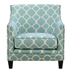 The Picket House Furnishings Deena Accent Chair will liven up your living room. This chair is the perfect standout piece and will add a pop of color to your room. Living Room Seating, Living Room Chairs, Living Room Furniture, Furniture Chairs, Apartment Furniture, Plywood Furniture, Coastal Living Rooms, Condo Living, Apartment Living