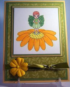Main Page, Fairies, Flora, Amp, Sweet, Girls, Painting, Design, Products