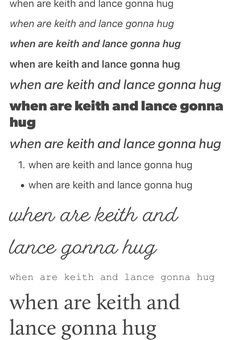 This doesn't even have to be a Klance moment; W H E N A R E M Y T W O S U N S H I N E B O Y S G O I N G T O H U G