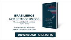 rotativo brasileiros eua