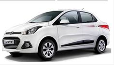 Hyundai India launches Special Edition of Xcent, priced Rs. 6.22 lakh For complete news click @....http://goo.gl/8Nn9MS #HyundaiXcent #Xcent