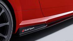Audi Sports Car, Audi Rs, Performance Parts, Audi Quattro, A5, Cool Cars, Cars, Autos