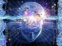 Dreams - Barbara DeLong Spiritual Empath and Psychic Nikola Tesla, Daniel Kahneman, What Is An Empath, Psychic Mediums, Quantum Physics, New Thought, Physical Science, Negative Emotions, Negative Thoughts